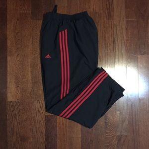 Clima 365 Adidas Pant • Men's